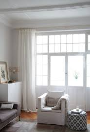 Kravet Double Suqare Traversing Rod by 68 Best Window Treatments Images On Pinterest Curtains Brass