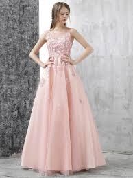 2017 cheap prom dresses u0026 gowns sales online tidebuy com