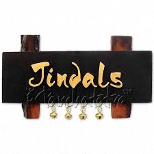 stunning name plate designs for home india photos decorating