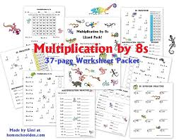 free clock printable u2013 free skip counting by 5s activities