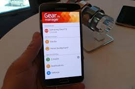 samsung gear manager apk gear manager apk for android pc 2017 versions