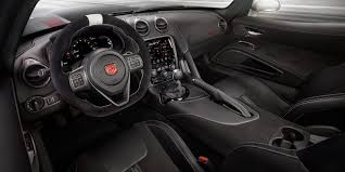 Dodge Viper New Model - get the skinny on the 2016 dodge viper acr welcome to royal gate