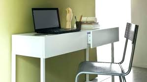 bureau console la redoute bureau console la redoute bureau console la redoute bureau style