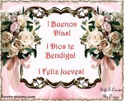 imagenes jueves de amor mensajes de feliz jueves amistad amor y pasión dios te bendiga