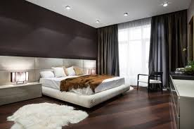21 contemporary and modern master bedroom designs sweetlooking