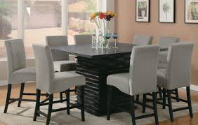 dining room furnitures puppies furniture for sale tags dining room furniture sets