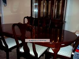 cherry dining room chairs for sale cherry dining room chairs
