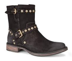 ugg boots sale lord and 727 best ugg winter boots for images on s