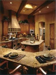 Dream Kitchens 299 Best Rustic Kitchens Images On Pinterest Dream Kitchens