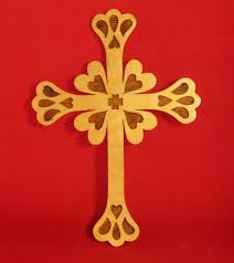 wooden crosses for sale woodygifts an original