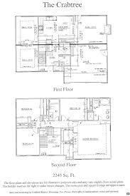 Nice 4 Bedroom House Plans 2000 Square Feet And Cu 900x1254 Two