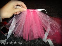 small dog witch costume best 20 dog tutu ideas on pinterest pink dog diy dog costumes