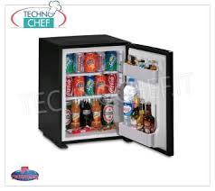 frigo pour chambre frigo minibar pour chambre d hôtel technochef it