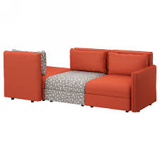 Ikea Sofa Covers Ektorp Bedroom Marvelous Ikea Sofa Covers Discontinued Ikea Ottoman