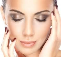 make up hochzeit braut make up make up tipps