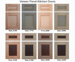 Where Can I Buy Kitchen Cabinet Doors Only Cool Buying Kitchen Cabinet Doors Only Collection Home