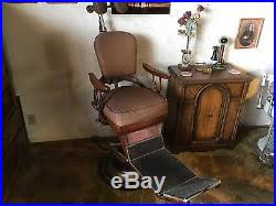 Vintage Dentist Chair Vintage Medical Equipment Blog Archive Vintage Ritter