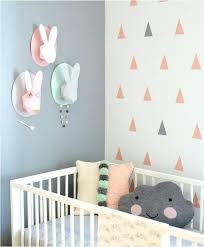 tapisserie chambre bébé garçon papier peint chambre bebe leroy merlin papier peint chambre bebe id