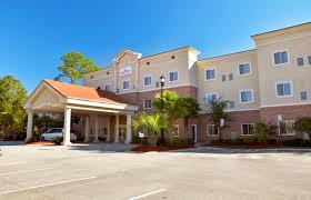 Comfort Suites Kingsland Ga Hawthorn Suites By Wyndham Kingsland Masterkey Hotels