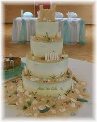 hawaiian themed wedding favors wedding favor ideas hawaiian themed wedding surf wedding ideas
