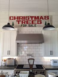wooden christmas signs for sale u2013 fun for christmas