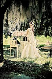 burlesque wedding dresses burlesque archives houston wedding houston wedding