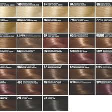 light golden brown hair color chart simple hair color chart hair x inside hair color chart comadre