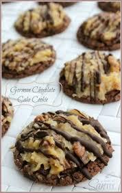 german sweet chocolate cream pie recipe german chocolate pies