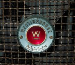 vintage fans westinghouse mobilaire vintage fans