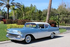 vintage cars 1950s classic american cars pictures 93 with classic american cars