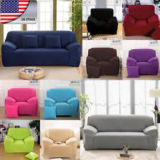 Material For Covering Sofas What Is The Best Sofa Fabric For My Needs Ebay