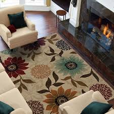 8 11 Rug 39 Best Rugs Images On Pinterest For The Home Area Rugs And