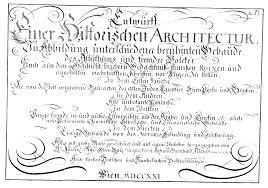 nc architektur file fischer erlach architektur titel jpg wikimedia commons