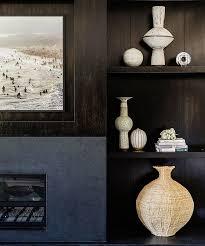 25 modern room decorating ideas sunset