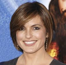short haircuts for fine thin hair over 40 short hairstyles for older women with fine thin hair