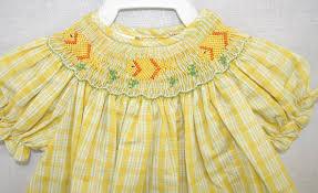 smocked bishop dress smocked dresses toddlers smocked dresses