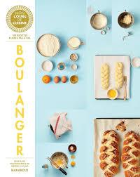 livres de cuisine marabout livre les basiques du boulanger keda black marabout cuisine
