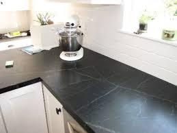Kitchen Countertop Designs 1528 Best Black Granite Images On Pinterest Kitchen Ideas