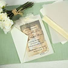 diy wedding invitation kits 101 best wedding invitations images on weddings card