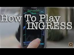 ingress hacked apk tutorial ingress hack spoof gps location 100 work