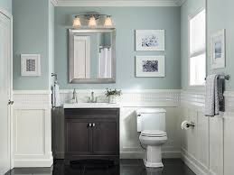 Bathroom Fixture Ideas Colors Sweet And Spicy Bacon Wrapped Chicken Tenders Coastal Bathrooms