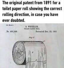 Toilet Paper Roll Meme - 32 funny memes that will keep you laughing for hours funny memes