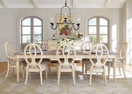 rustic cottage kitchen table furniture european cottage dining