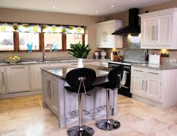 dream kitchen designs small dream kitchens ideas u2014 emerson design