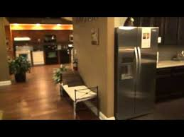 KB Home Design Center Austin YouTube - Kb homes design studio