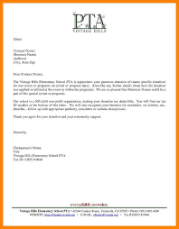 sample request letter for admission application