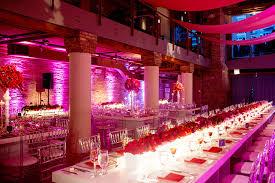 unique wedding venues chicago unique chicago wedding venues diy wedding 18727