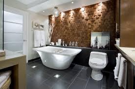 einbaustrahler badezimmer badezimmer deckenleuchte 53 beispiele und planungstipps