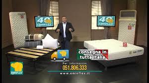 materasso perfecto eminflex opinioni materassi offerte tv 92 images offerte materassi memory