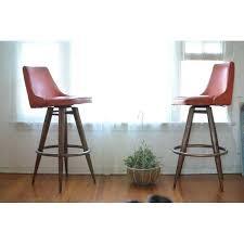 4 legged bar stools 4 legged bar stools 2 four legged breakfast bar stools evryday